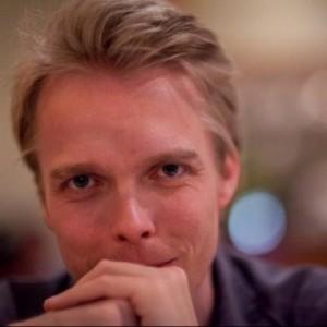 mor10: Morten Rand-Hendriksen