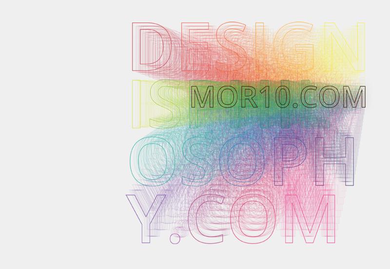 Go to mor10.com
