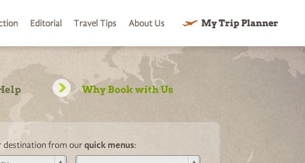 Go to Adding icon fonts to WordPress menus