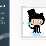 GitHub psd viewing and diffing