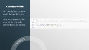 _s content width