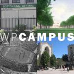 WPCampus header